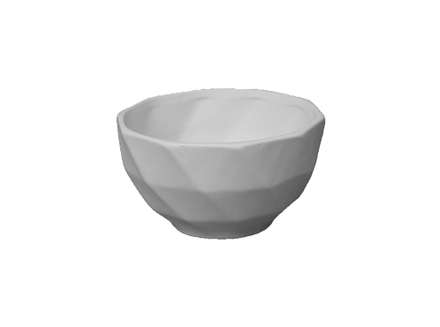 Wavy Bowl