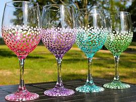wine glass colors.jpeg