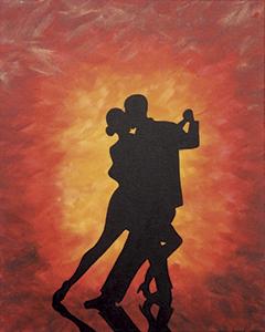 lets_tango