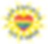 LOGO LELA LGBT.png