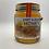 Thumbnail: West Sussex Honey from Bosham 1lb