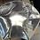 Thumbnail: Aluminium Fish and starfish side bowl, great for snacks