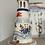 Thumbnail: Coral cove tea light lighthouse