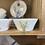 Thumbnail: Melamine sea creature bowls