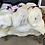 Thumbnail: Super soft cream sheepskins