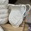 Thumbnail: Sea horse pitcher in white