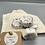 Thumbnail: Bee wax melts, tobacco and Oak