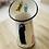 Thumbnail: Sardine water pitcher