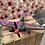 Thumbnail: Tin model spitfire