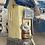 Thumbnail: Coral cove tea light house