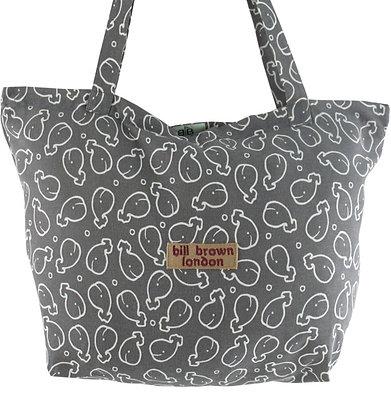 Bill Brown 'Sophie'  Beach bag