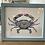 Thumbnail: Framed high quality sea themed prints
