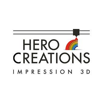 LOGO-HEROCREA-JPEG-600px-RGB.jpg