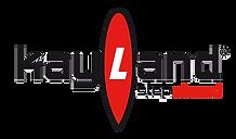 kayland logo.png