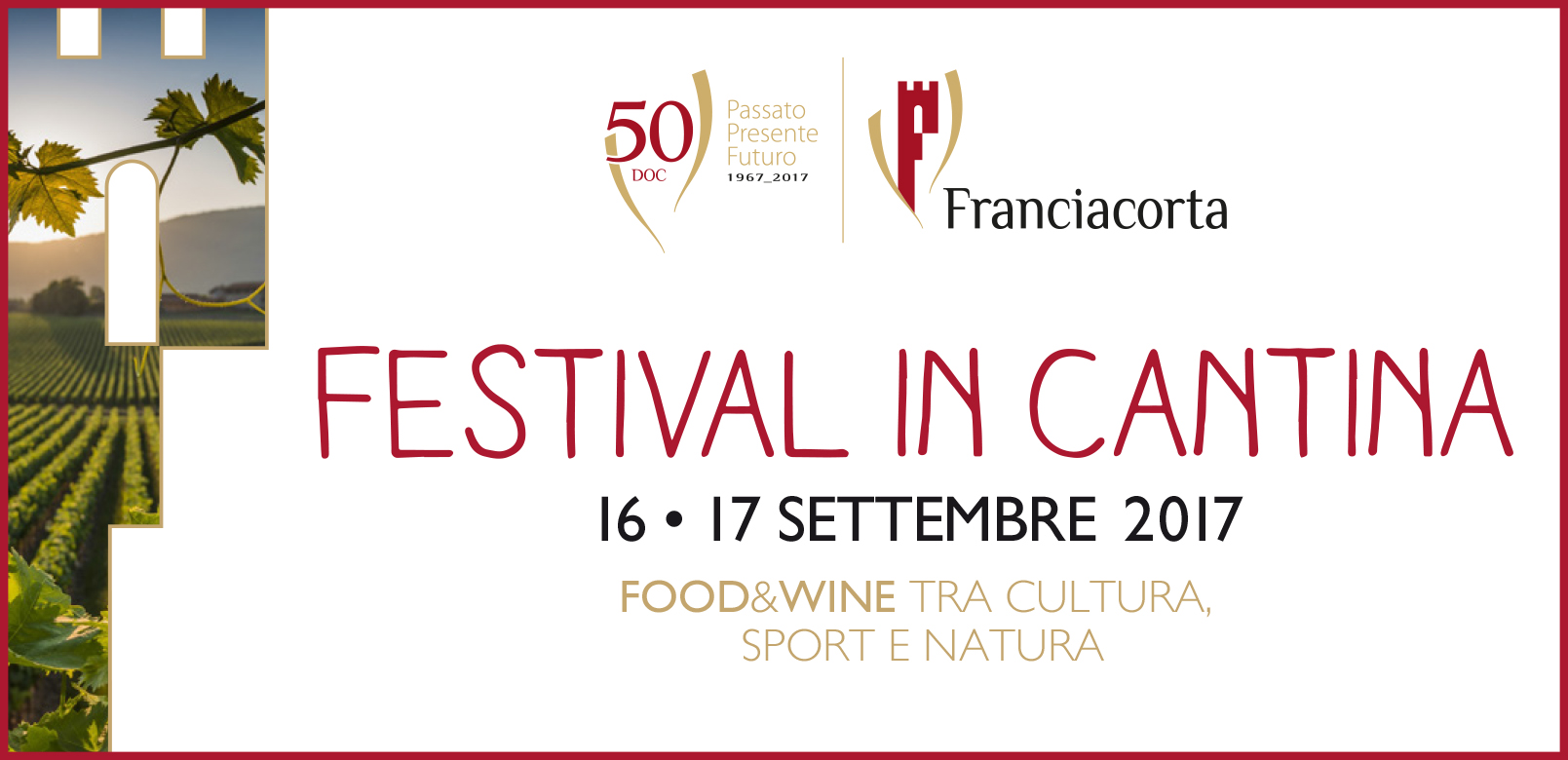 Banner_386x187_Festiva_in_Cantina2017