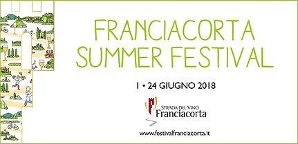 franciacorta festival 2018.jpg