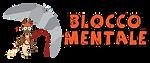 Blocco Mentale logo.png
