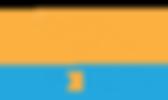 logo-corrixbrescia-asd-e1410784292310.pn
