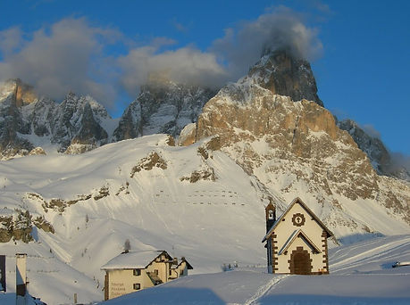 passo rolle neve.JPG