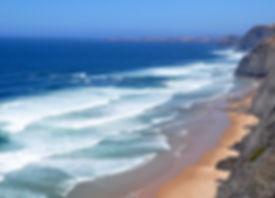 beach-1543789_1920.jpg