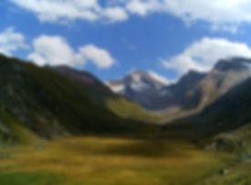 valle aurina1.jpg