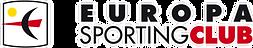 europasportingclub_1.png