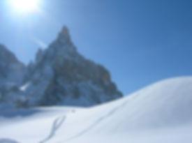 cimon della pala neve.JPG