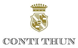 Logo Thun.png
