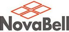 novabell_logo.jpg
