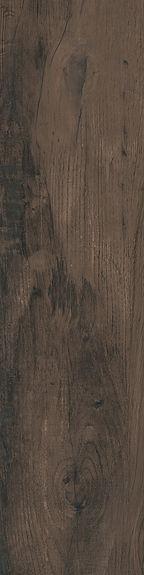 Castelvetro-Woodland-20x80-Brown.jpg
