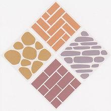 FliesenRama logo.jpg