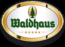 waldhaus_screen.png
