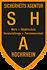 SAH-Logo.png
