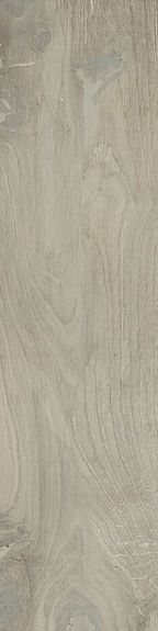 Castelvetro-Woodland-20x80-Maple.jpg