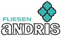logo_header_andris01-e1526563542987.png