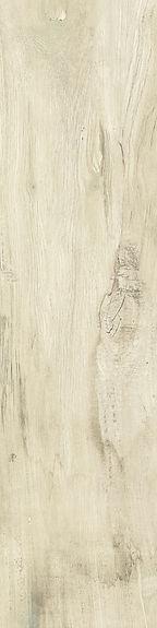 Castelvetro-Woodland-20x80-Almond.jpg