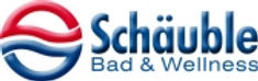 schaeuble-bad-wellness-388a74f92eba75657