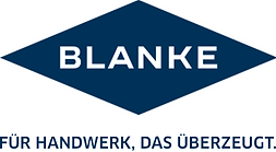 blanke_header_logo@2x.png