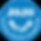 Logo_Blau-Firmenfarbe.png
