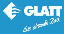 Glatt-dasaktuelleBad-db13f3be1b35addf076