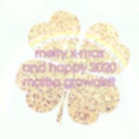 merry x-mas and happy 2020.jpg