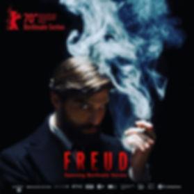 Freud;_D:_Marvin_Kren,_©_Satel_Film_Gmbh