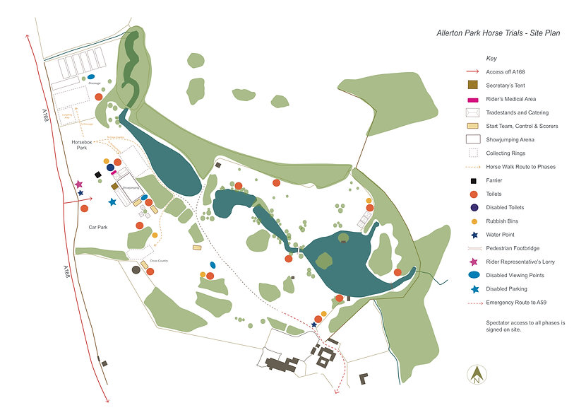 APHT Site Plan 2018