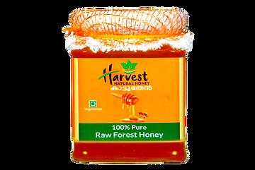HarvestHoney1_edited.png