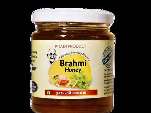 Brahmi Honey
