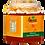 Thumbnail: Harvest Natural Honey 500 G