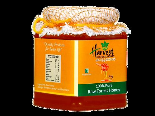 Harvest Natural Honey 500 G