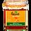 Thumbnail: Harvest Natural Honey 300 G