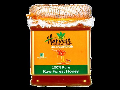 Harvest Natural Honey 300 G