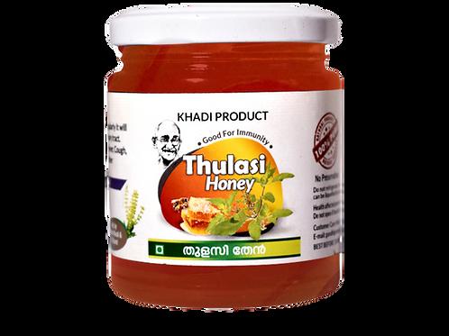 Thulasi Honey